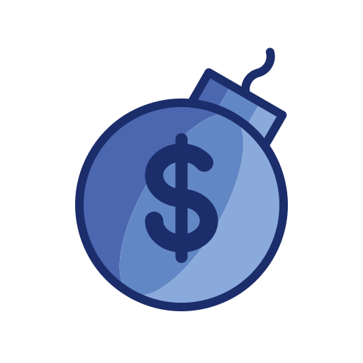 yeni bonus veren bahis siteleri